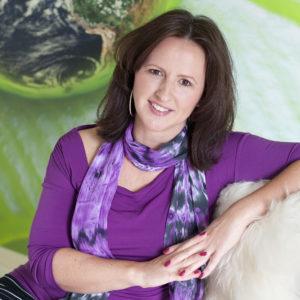 Eniko Papp (Biologika Nederland)