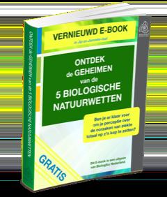 cover Biologika Nederland e-book downloaden