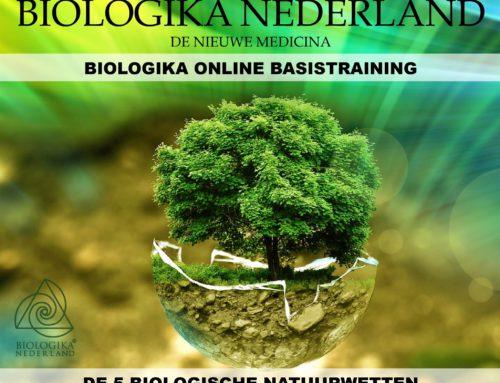 Biologika Online Basistraining – een unieke leermogelijkheid