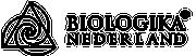Biologika Nederland Logo