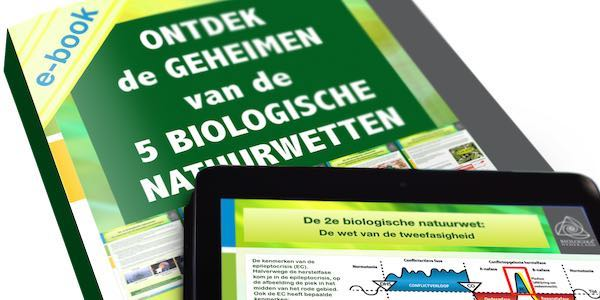 biologika-nederland_2019_e-book-600