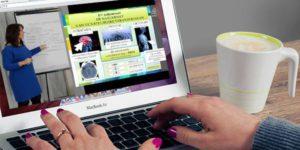 online-training-biologika-nederland-600