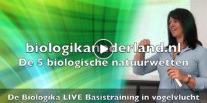 videos-biologika-nederland-600